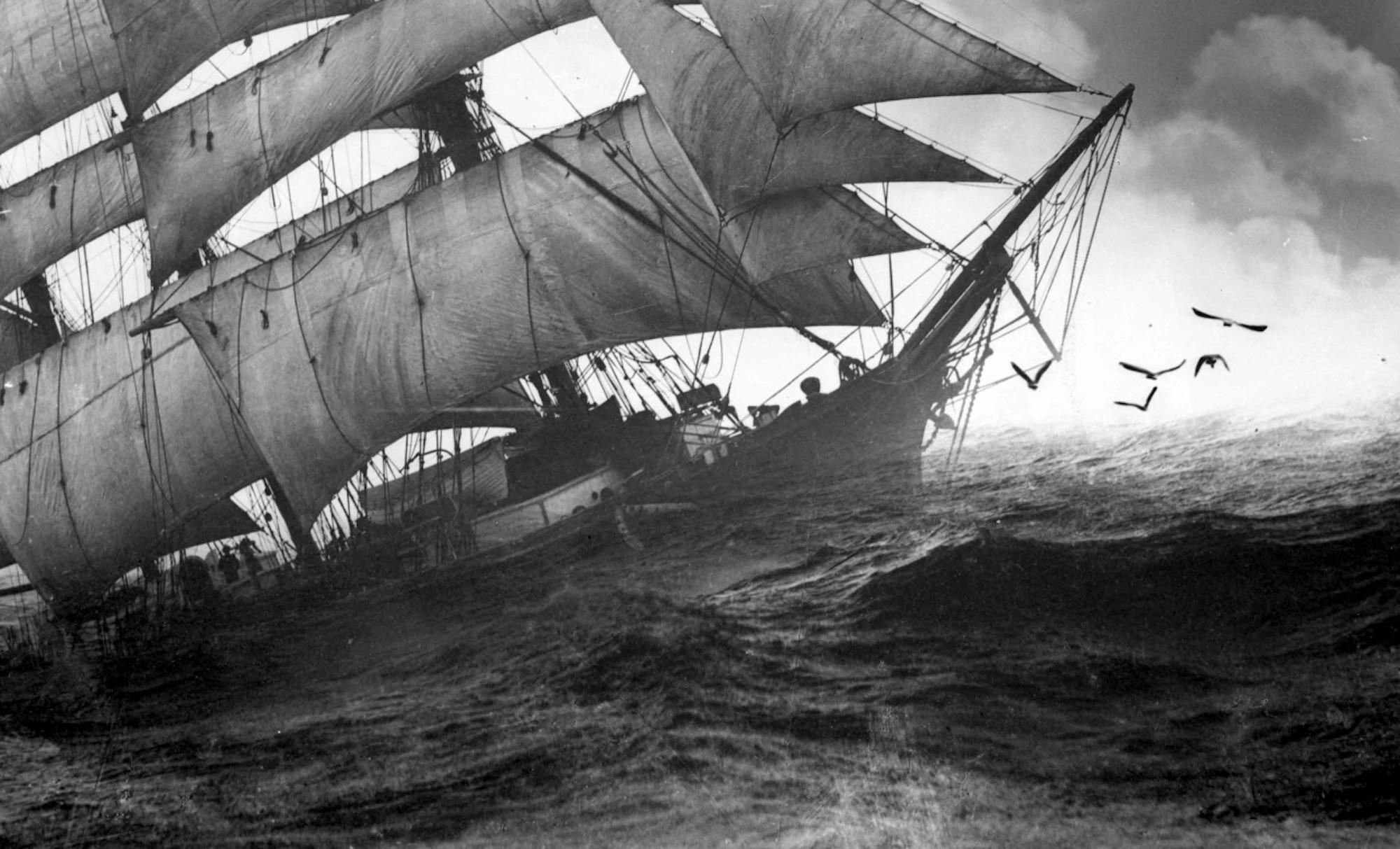 Пираты угнали антивирус Касперского