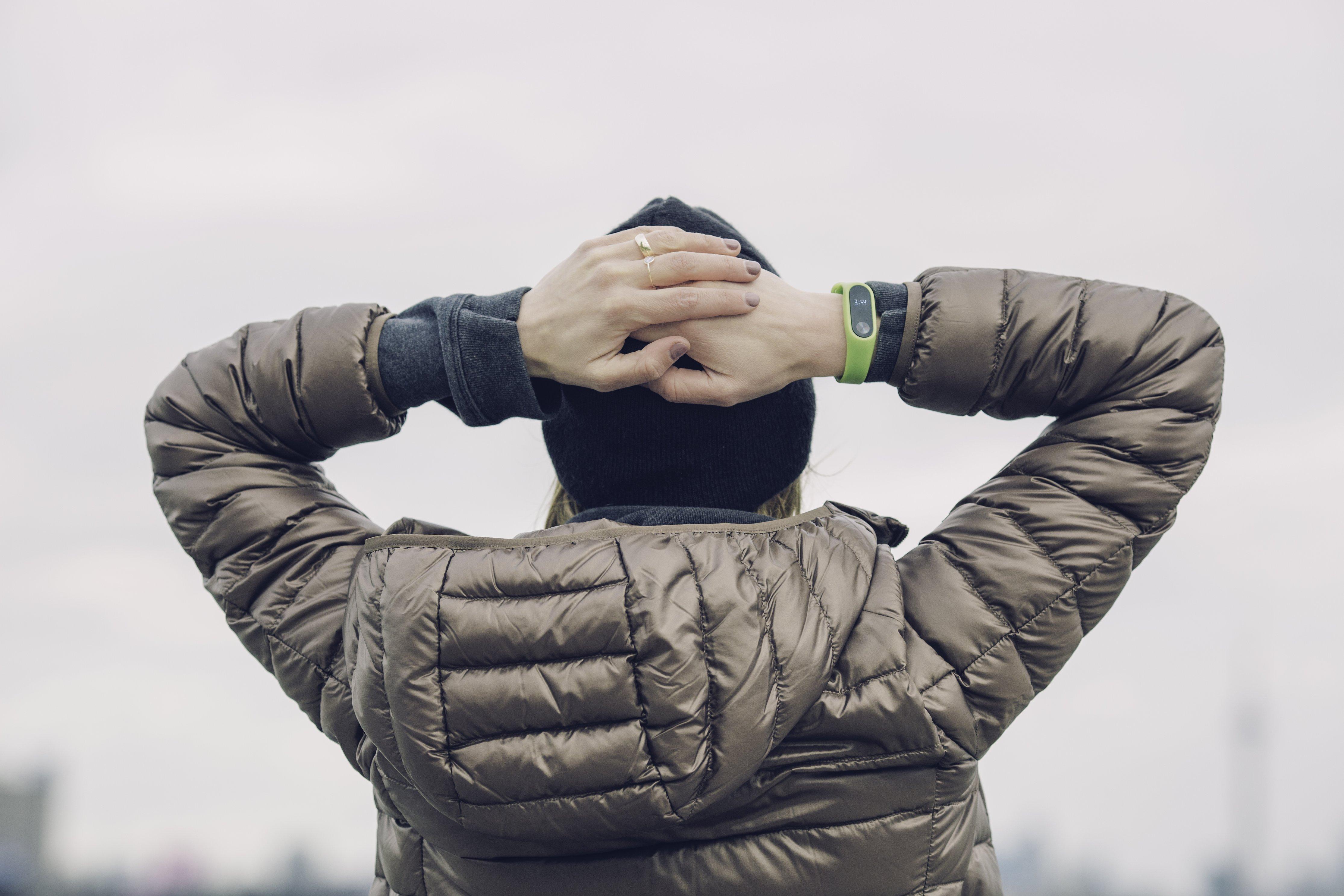 10 советов, как покупать в интернете и не лишиться гарантии на технику