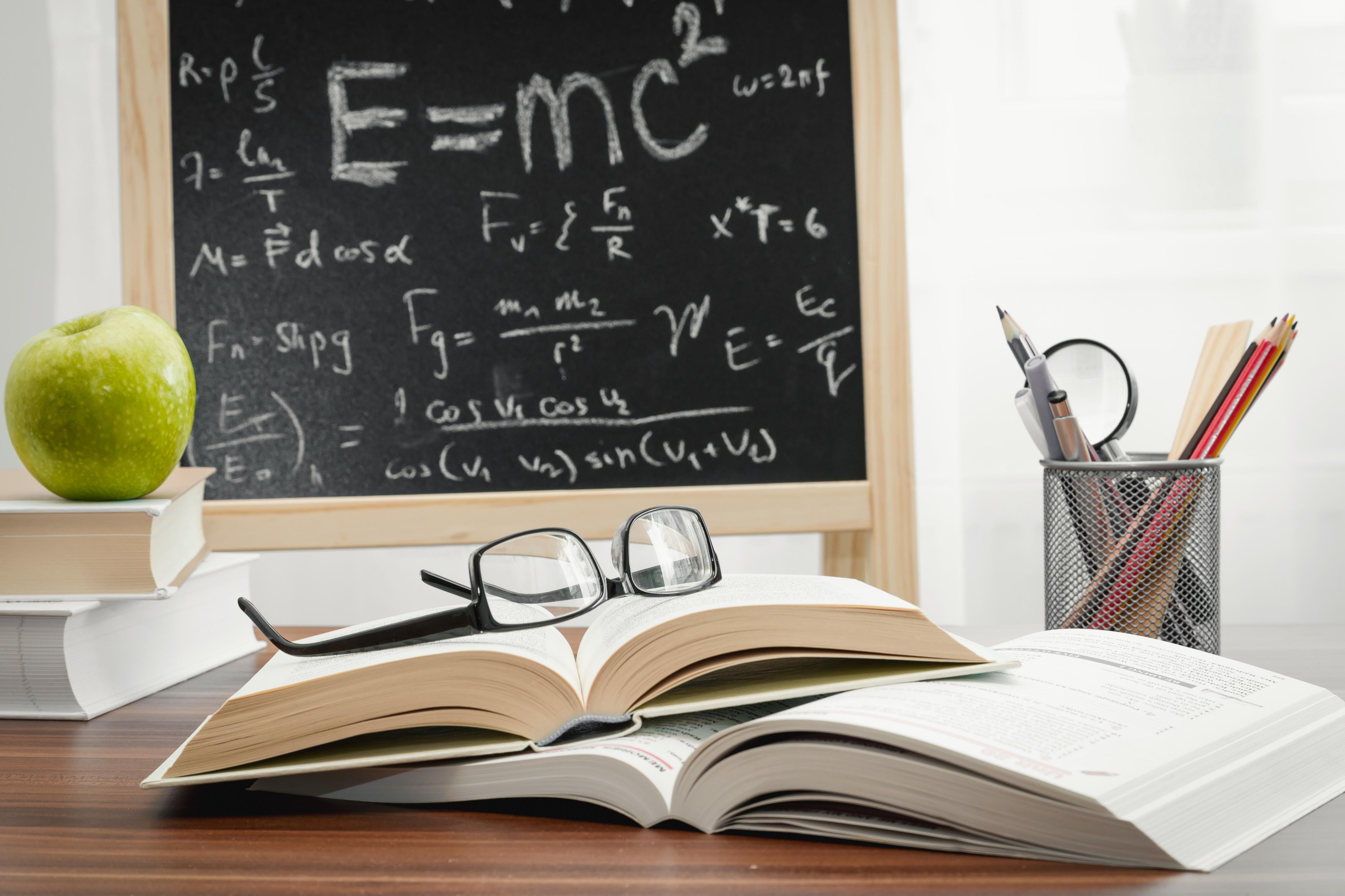 ТОП лучших образовательных программ по AI и ML
