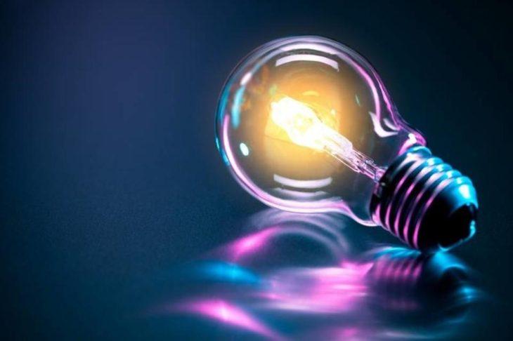 Минторг предупредил белорусов о действии старого принципа оплаты электричества