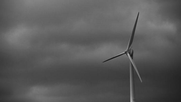 Энергии ветра быть: сможет ли Беларусь отказаться от российского газа и нефти