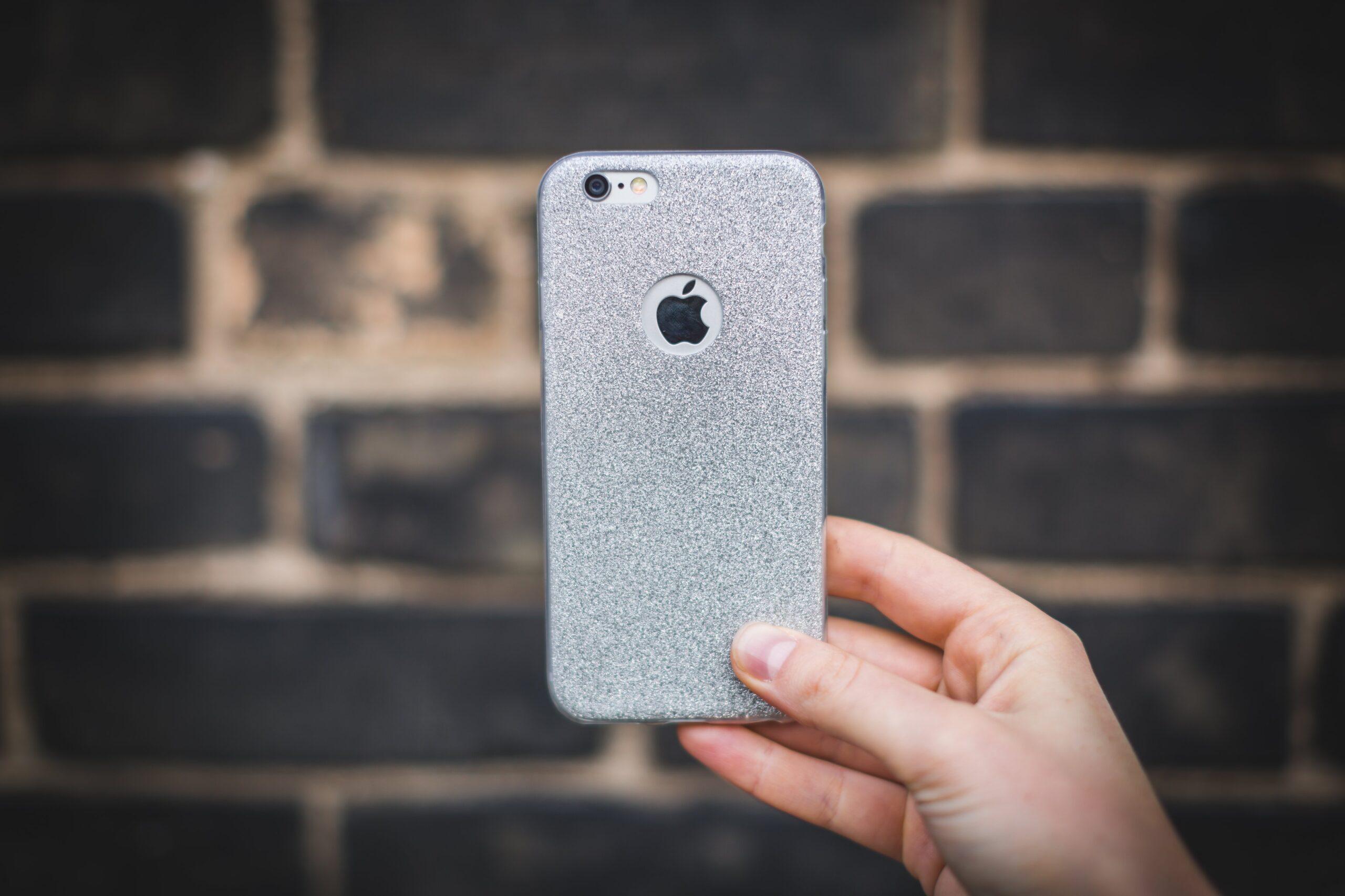 Ориентировочная дата запуска Apple Pay в банках Беларуси – 20 сентября