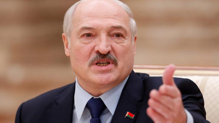 Лукашенко призвали следовать декларации о честных выборах