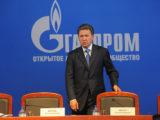В Беларуси уличили Газпром или «кого повыше» в кукловодстве на выборах