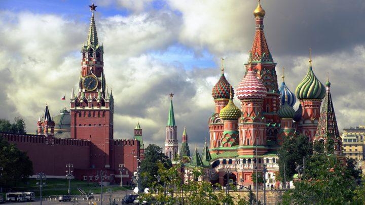 Лукашенко обвиняет Кремль в финансировании оппозиции?