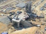 Лукашенко готов помочь России достроить космодром Восточный