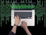 Стали известны тренды и изменения в области тестирования и обеспечения качества ИТ-продуктов