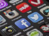Объявлены лучшие разработчики мобильных приложений
